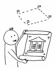 プログラマーの役割 ー 設計者